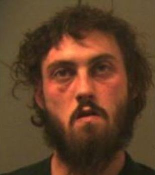 Christmas Day Assault Lands Campbell Man in Jail
