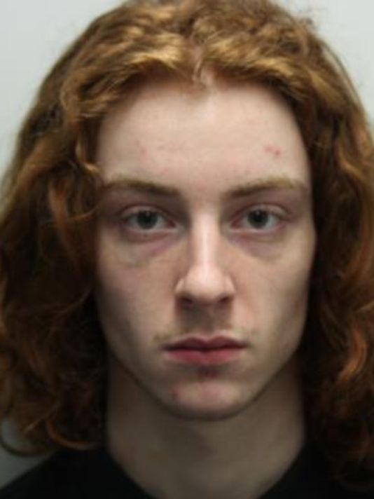 Chemung County Teen Indicted on Weapons Charges