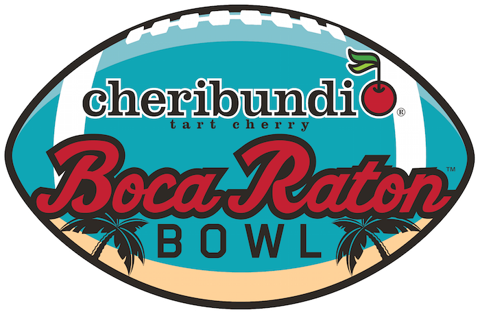 Geneva's Cheribundi Looks For National Exposure With Bowl Game Sponsorship