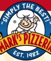 2 Finger Lakes Mark's Pizzerias to Close