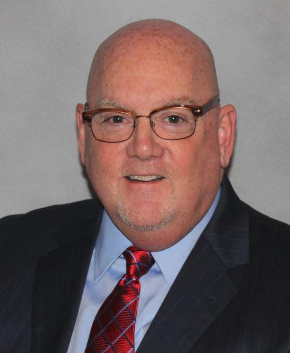 Finger Lakes Health Names New CFO