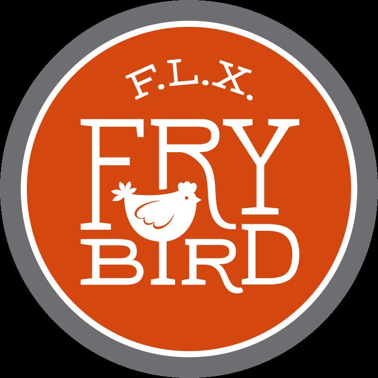 FLX Table Spawns FLX Fry Bird