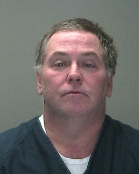 Seneca Falls Man Arrested for DWI, Trespassing