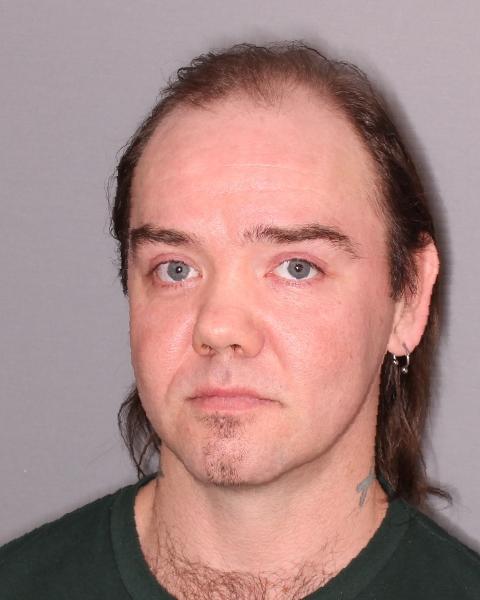 Seneca Falls Man Arrested Following Traffic Stop