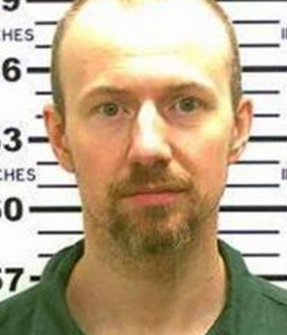 Five Points Jail Break Plan Revealed