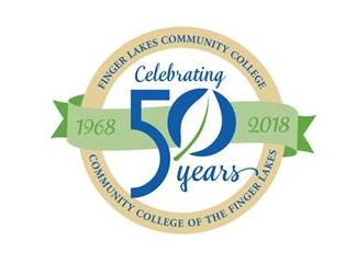 FLCC Marks 50 Years Of Service