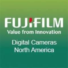 Fujifilm to Take Over Xerox; Cut 10,000 Jobs
