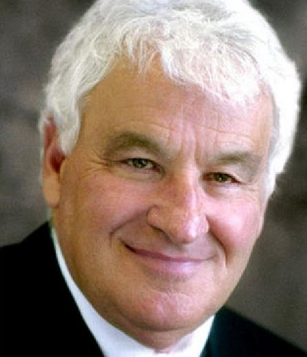 Golisano To Announce Campaign For Equitable Property Taxes