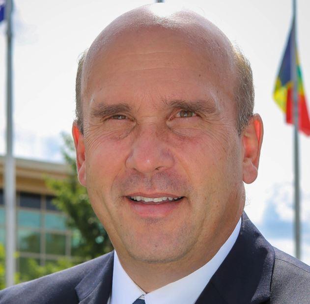 Henderson Promises Swift Action Against Drug Dealers