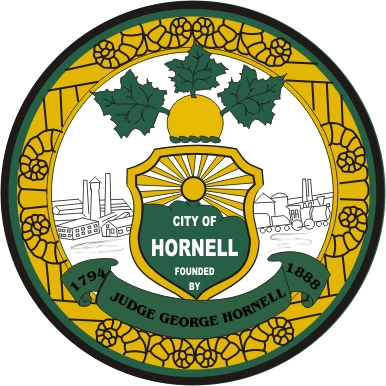 Hornell, DPW Agree to 5-Year Deal