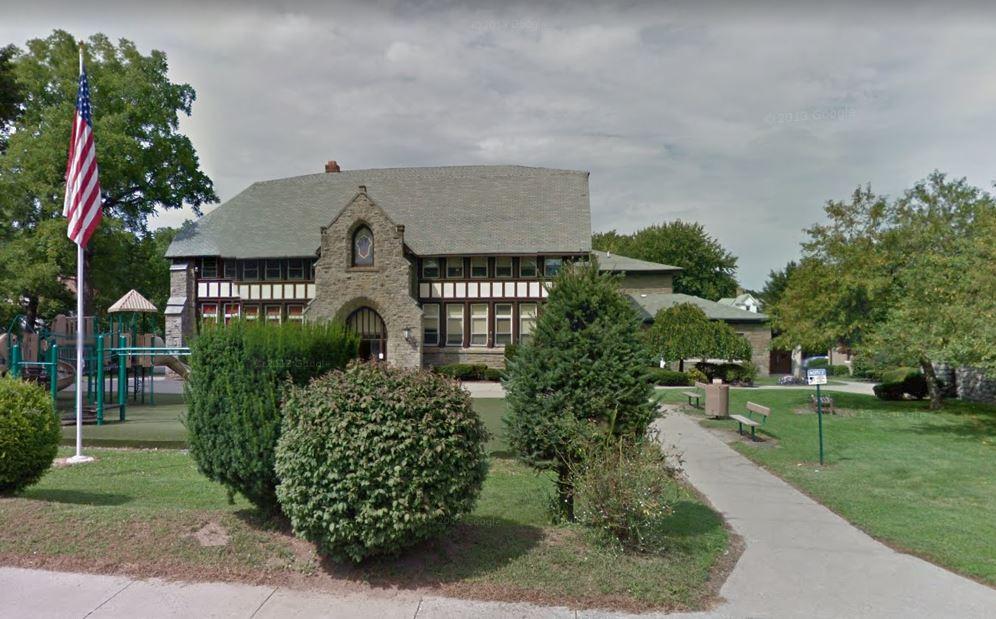 Carbon Monoxide Leak Prompts Evacuation Of St. Francis-St. Stephen's School