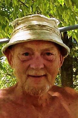 Edgar G. McLoud, Senior