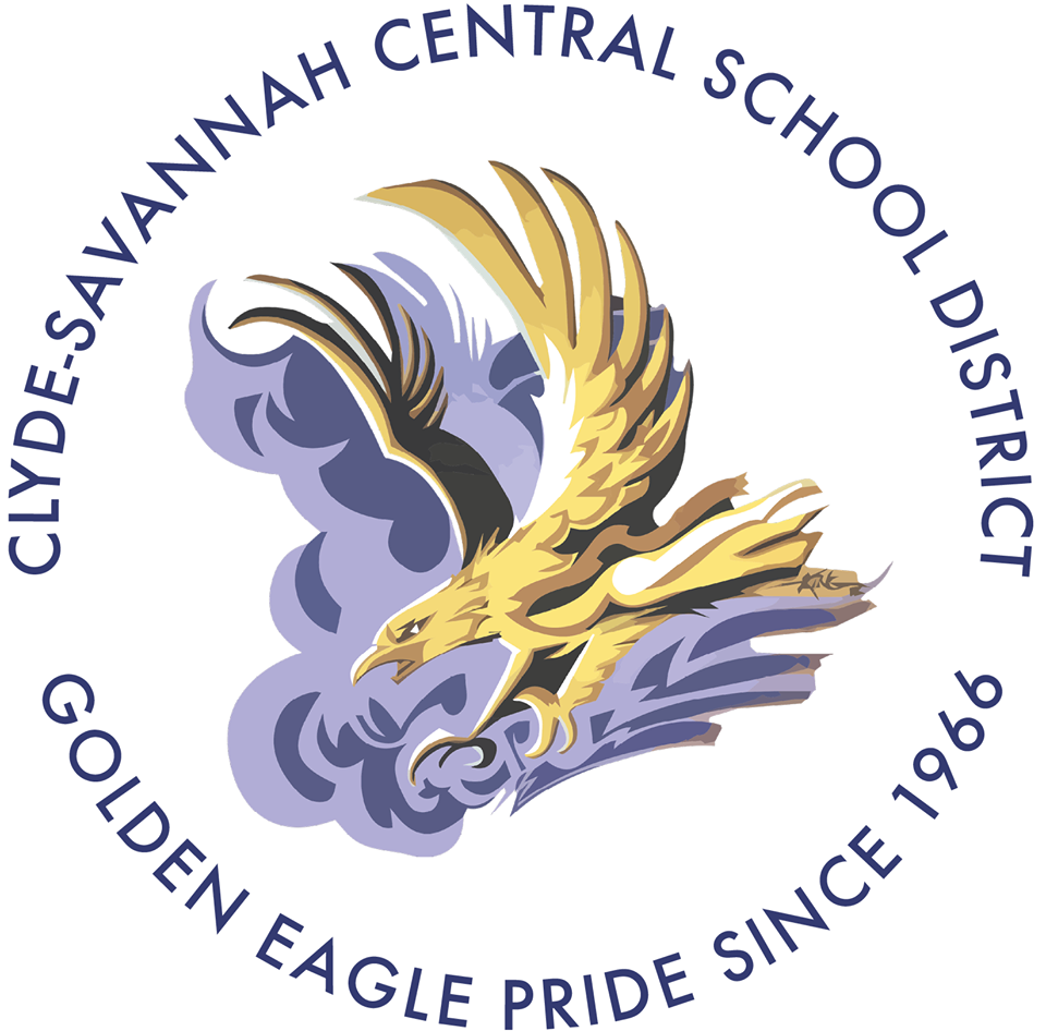Clyde-Savannah Schools Investigate Safety Matter