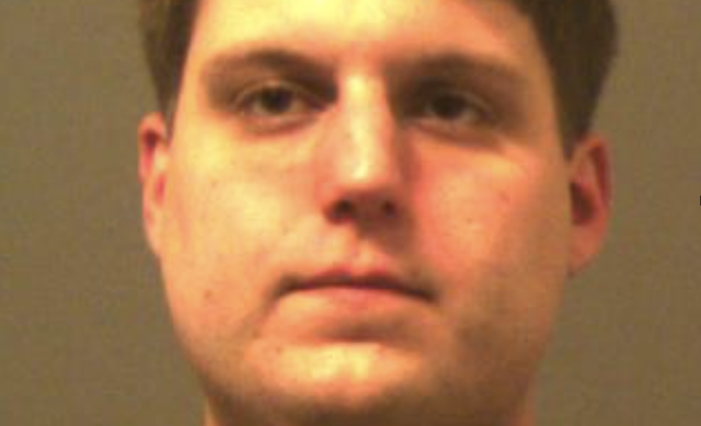 Steuben Inmate Lies to Get Drugs, Damages Jail Cell
