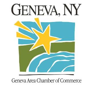 Chamber Connection Newsletter