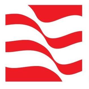 IEC To Build New Newark Facility; Add 300+ Jobs