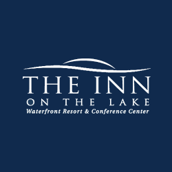 Inn on the Lake Will Close in Fall for Renovations
