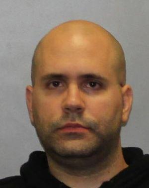 Man Sentenced for Weedsport Child Porn, Prostitution Arrest