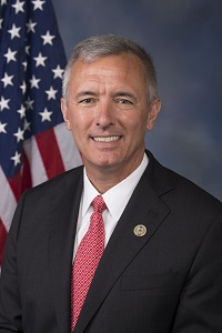Rep. Katko Against Impeachment of Rod Rosenstein