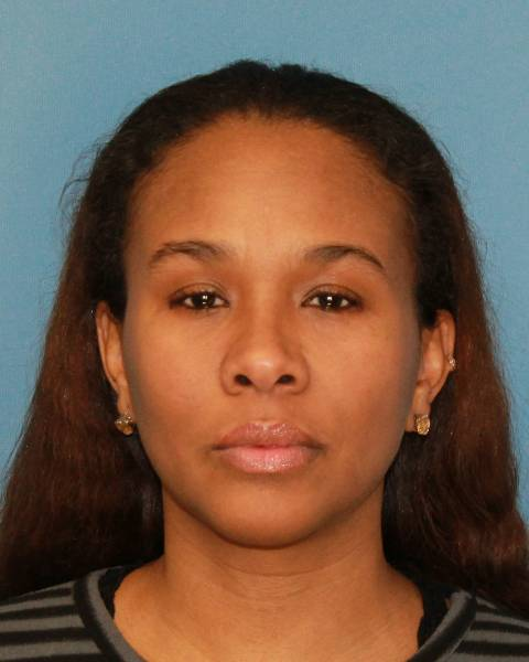 Walworth Mom Charged With Hitting Son With Belt