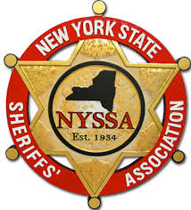 UPDATED - NYS Sheriff's Association Wants Armed SRO's in Schools