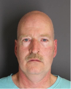 """Dangerous Pedophile"" Sentenced to Prison for Canandaigua Incident"