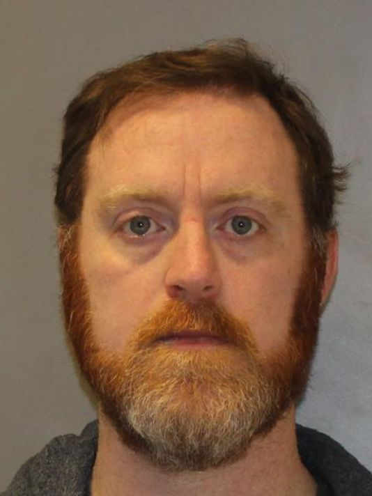 Steuben Co. Daycare Worker Accused of Sexual Abuse