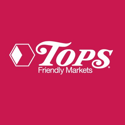 Tops Files for Chapter 11 Bankruptcy