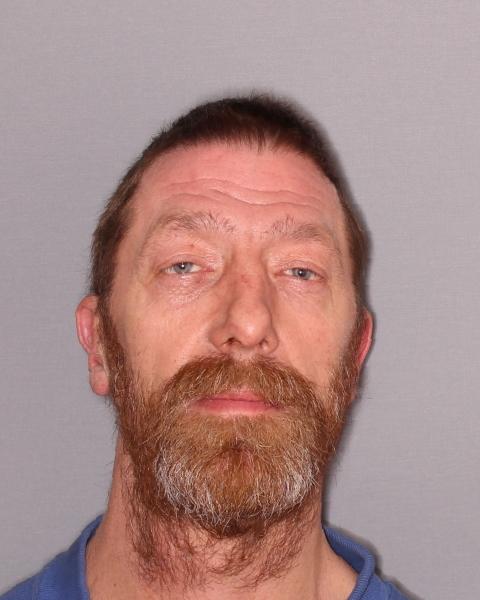 Seneca Falls Man Arrested for Criminal Mischief
