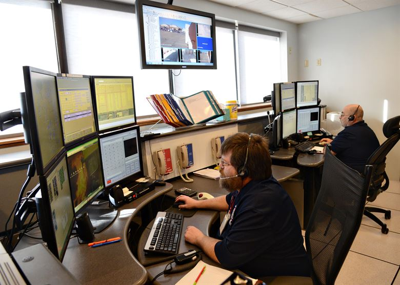 Finger Lakes Receive Grants to Improve Emergency Communications