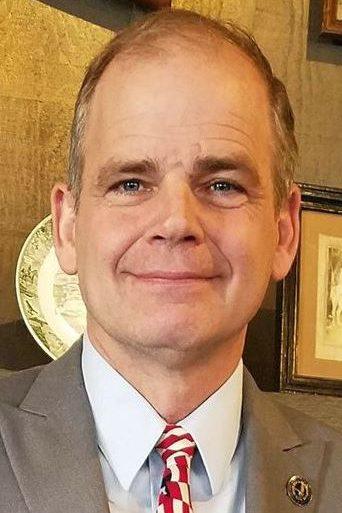 Miller to Announce Run for Chemung County Executive
