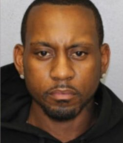 Ithaca Man Jailed After Friday Drug Raid