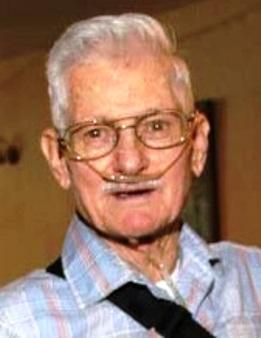 Warren C. Johnson