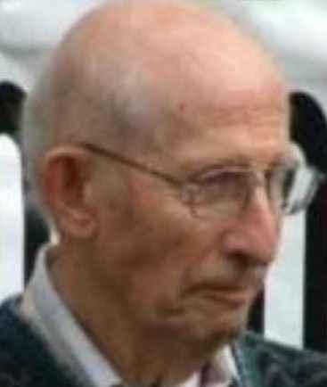 UPDATE: 91 Year Old Ovid Man Found