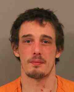 Auburn Man Accused of Attempted Stabbing