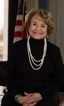 Funeral Arrangements Complete for Rep. Slaughter