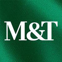 UPDATE:  M&T Bank in Auburn Re-Opens