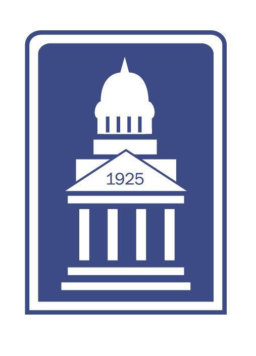 NYSAC Urges Legislators to Support Internet Fairness Act