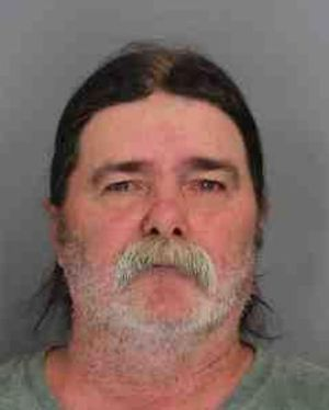 Auburn Man Admits to Sexually Abusing Young Girl