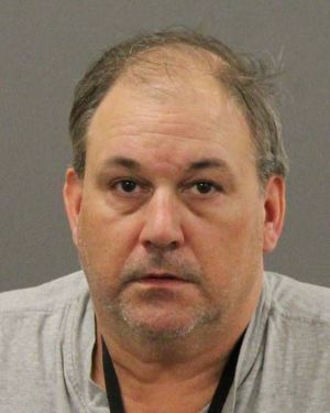 Skaneateles Man Charged With Vehicular Manslaughter