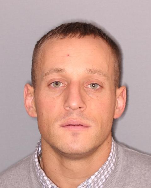 Seneca Falls Man Charged With Rape