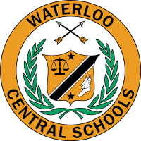 """Threats to Waterloo School Found to be """"Non-Credible"""""""
