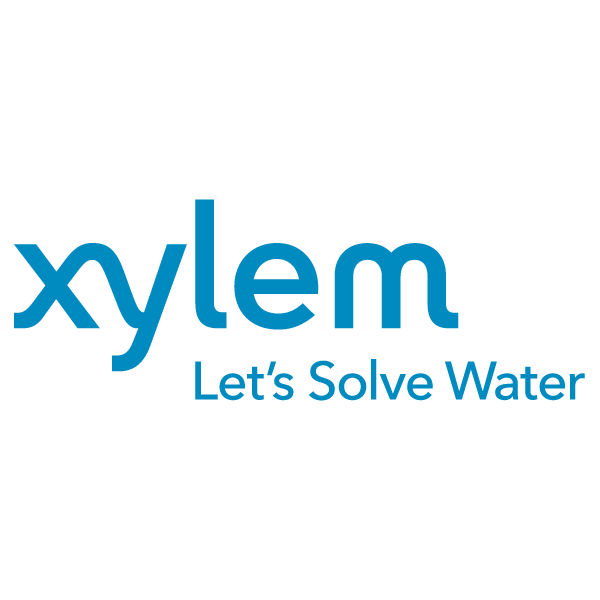 Xylem Announces Seneca Falls Layoffs