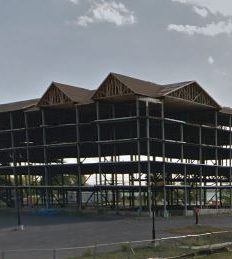 City Manager: Stalled Canandaigua Lake Resort Could Be Running by Fall 2019