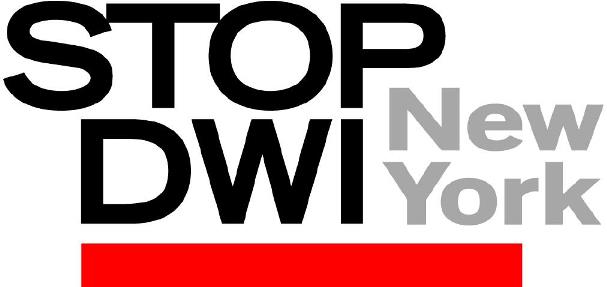 Tantillo Honored by MADD and STOP-DWI
