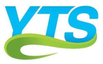 Yates Transit Adding New Dundee Route