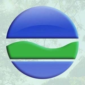 "DEC Recognizes City of Geneva as ""Climate Smart Community"""