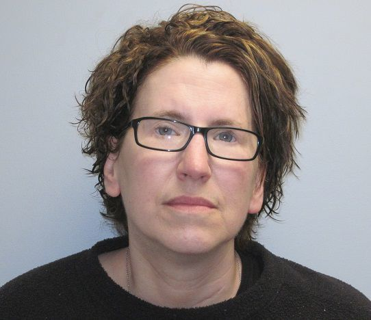 Waterloo Woman Found Guilty of Arson