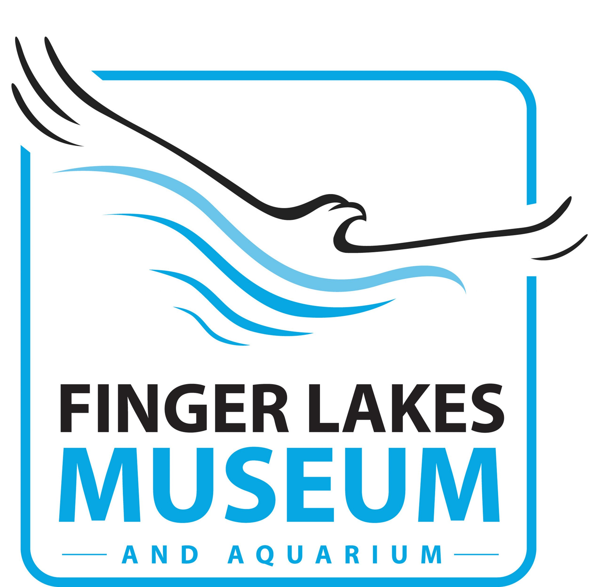 Finger Lakes Museum Welcomes 3 New Board Members