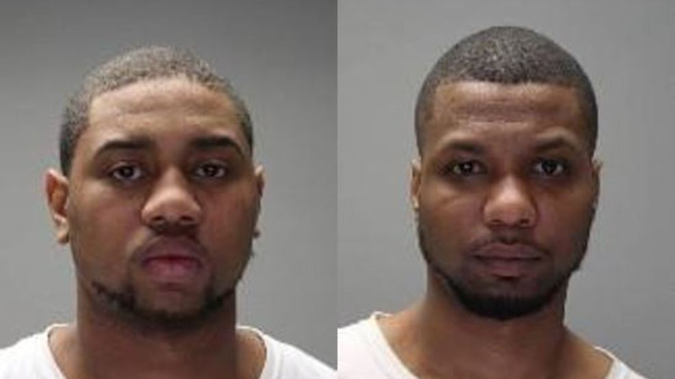 Two Arrested After Geneva Man Shot in Head